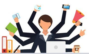 img-estrategia inicial para novas empresas