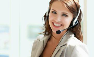 img-vendas prospecção por telefone